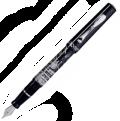 Özel Kalemler & Defterler