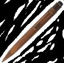 Mekanik Kurşun Kalem