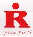 Pirre Paul's