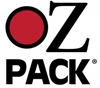 Oz Pack
