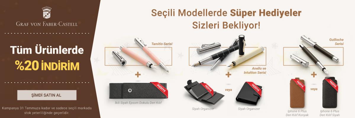 Slider 458