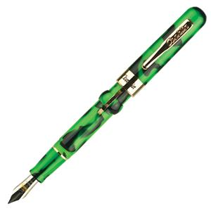 Conklin Mark Twain Crescent Dolmakalem Ck71170