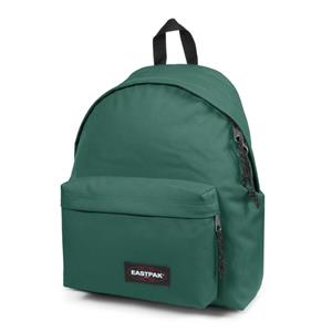 Eastpak Padded Sirt Çantasi Forest Walk Ek62044j