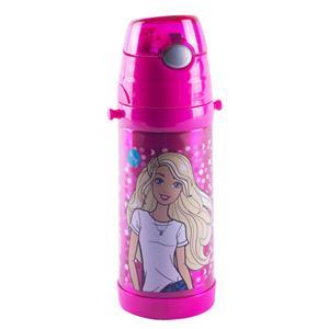 Hakan Barbie Celik Matara 78561