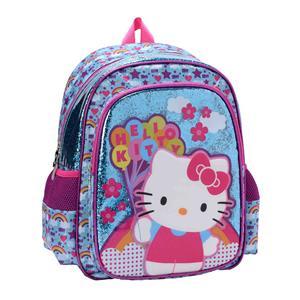 Hakan Çanta Hello Kitty Okul Çantası 87570