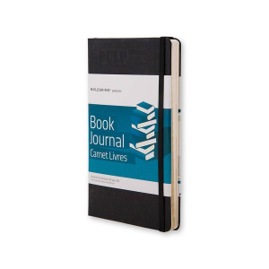 Moleskine Defter Hobi Kitap Book Journal