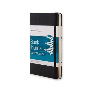 Moleskine Defter Hobi Kitap Book Journal