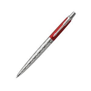 Parker Jotter Tükenmez Kalem Special Ed. Kırmızı