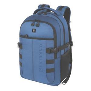 Victorinox Sport Cadet Laptop Sırt Çantası Mavi