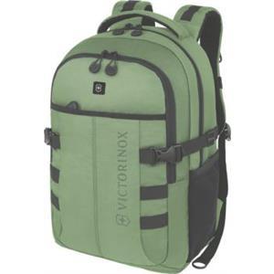 Victorinox Sport Cadet Laptop Sırt Çantası Yeşil