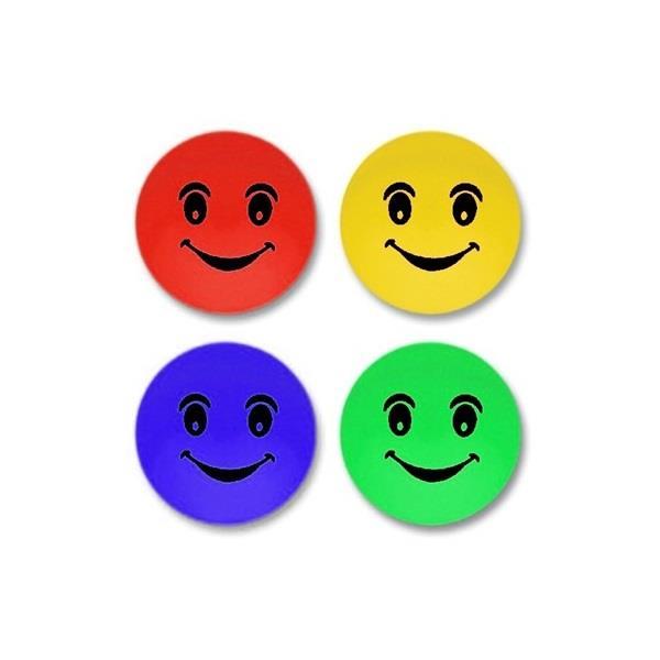 F.C. Smile Grip Yuvarlak Silgi 5130189122