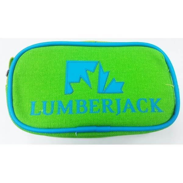 Lumberjack Kalem Cantasi Lmklk6483