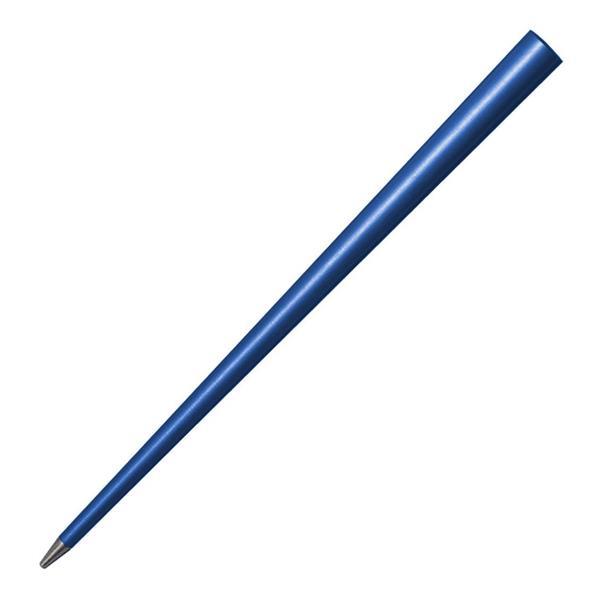 Napkin Prima Metal Inkless Kalem Elektrik Mavi